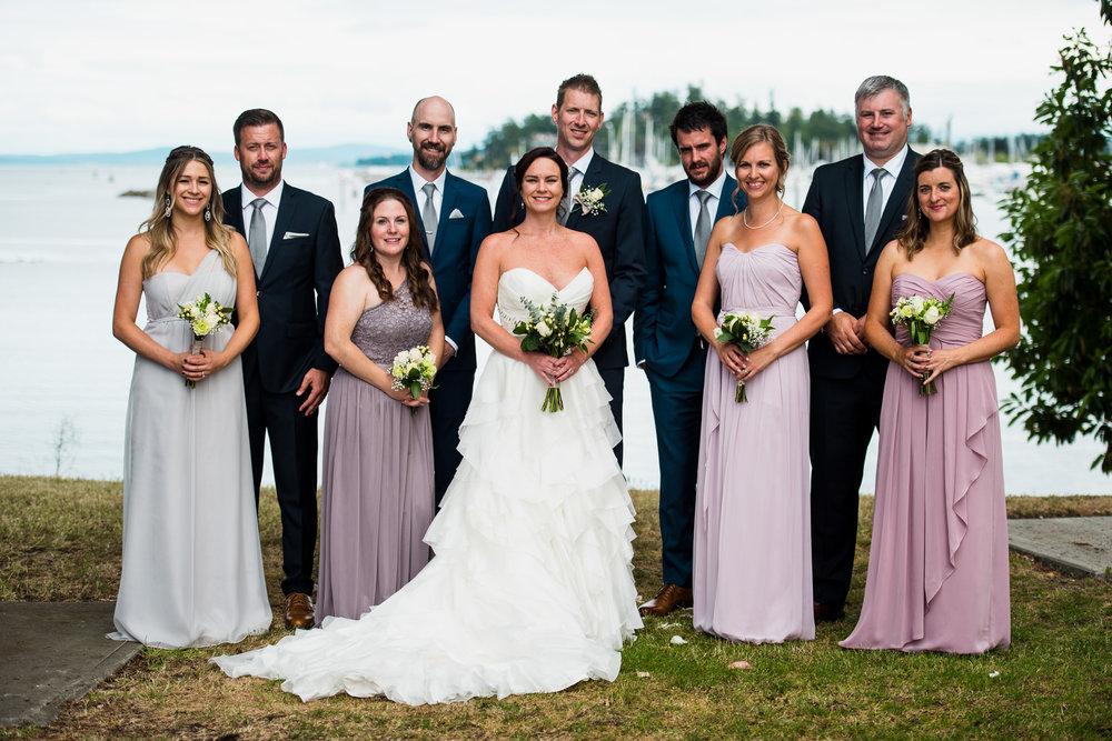 victoria-wedding-photographers-North-Saanich-Yacht-Club-Wedding-35.jpg