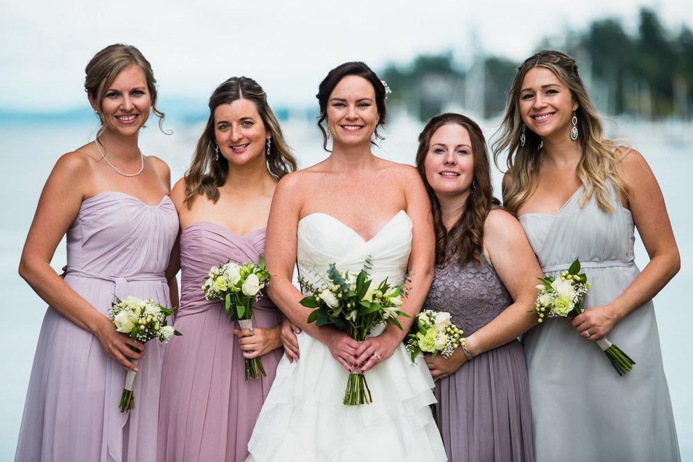 victoria-wedding-photographers-North-Saanich-Yacht-Club-Wedding-36.jpg