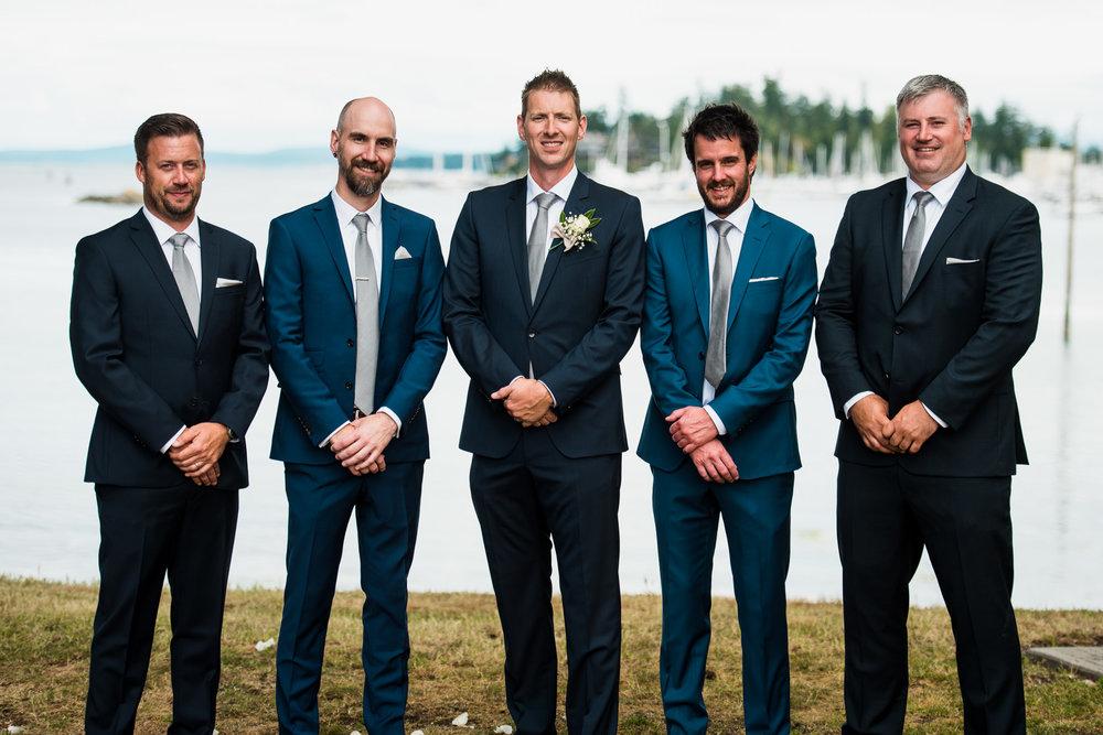 victoria-wedding-photographers-North-Saanich-Yacht-Club-Wedding-37.jpg