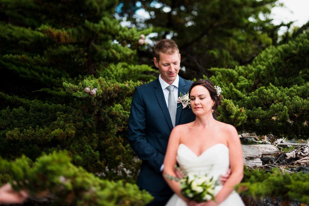 victoria-wedding-photographers-North-Saanich-Yacht-Club-Wedding-39.jpg