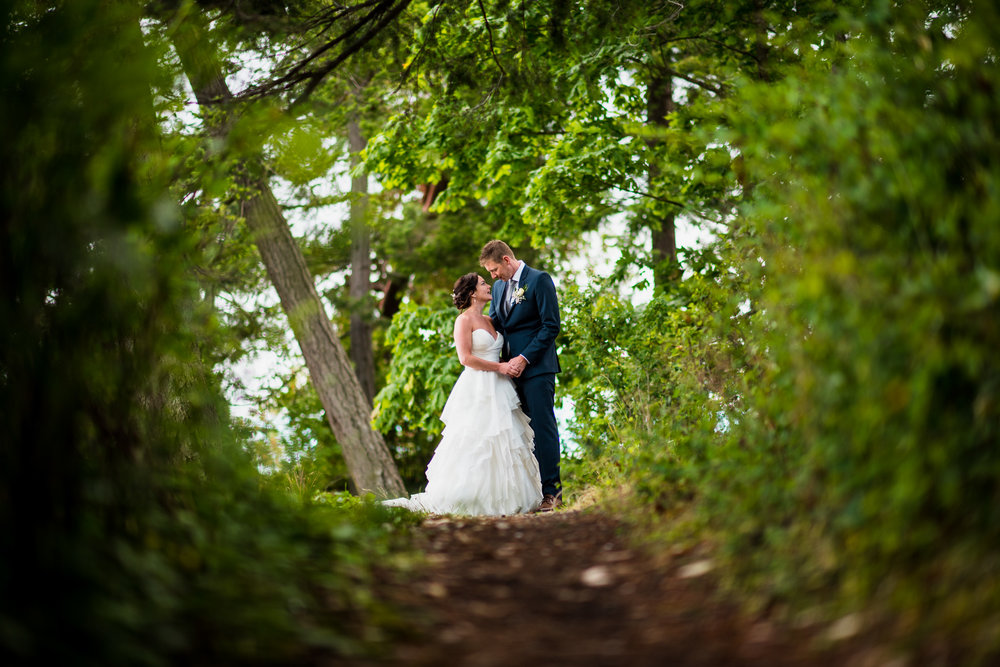 victoria-wedding-photographers-North-Saanich-Yacht-Club-Wedding-41.jpg
