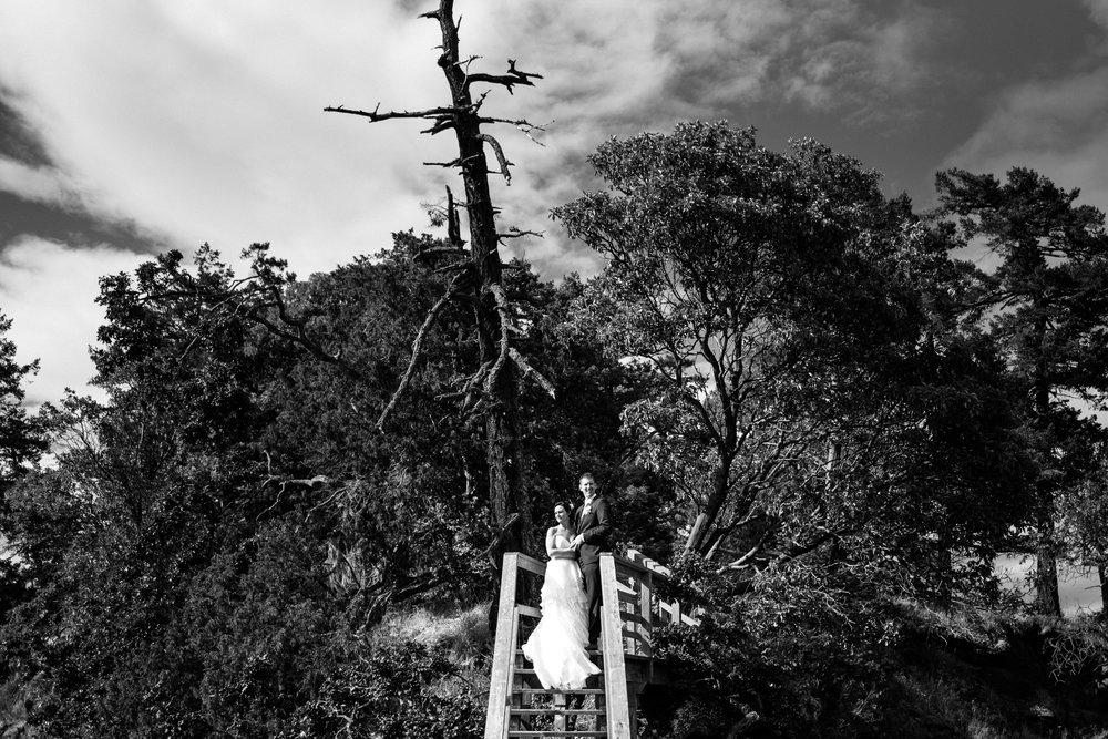victoria-wedding-photographers-North-Saanich-Yacht-Club-Wedding-43.jpg