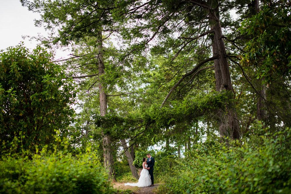 victoria-wedding-photographers-North-Saanich-Yacht-Club-Wedding-42.jpg