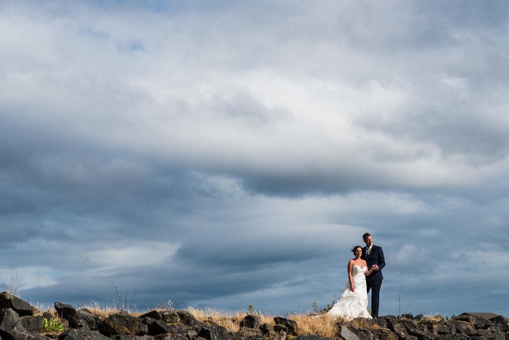 victoria-wedding-photographers-North-Saanich-Yacht-Club-Wedding-47.jpg