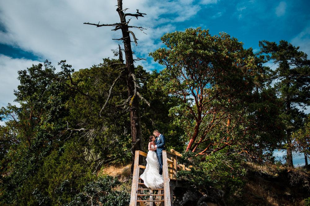 victoria-wedding-photographers-North-Saanich-Yacht-Club-Wedding-46.jpg