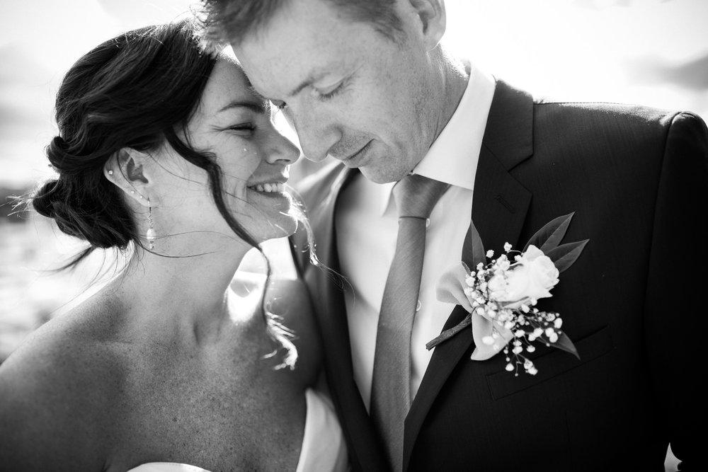 victoria-wedding-photographers-North-Saanich-Yacht-Club-Wedding-49.jpg