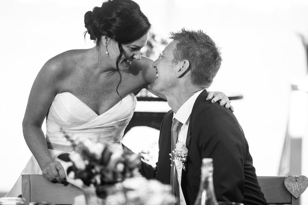 victoria-wedding-photographers-North-Saanich-Yacht-Club-Wedding-52.jpg