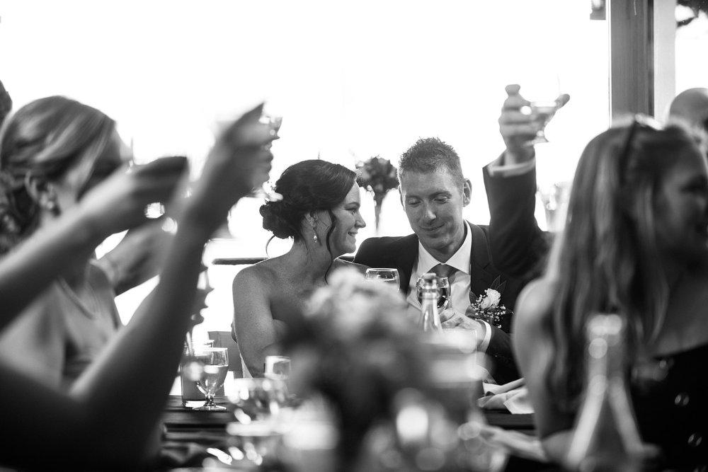 victoria-wedding-photographers-North-Saanich-Yacht-Club-Wedding-53.jpg