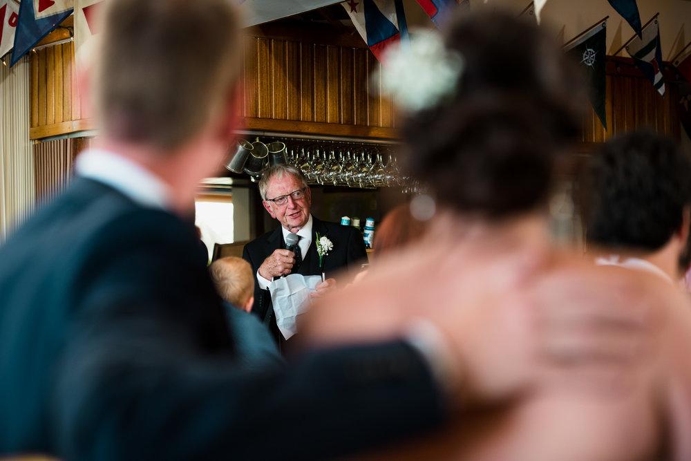 victoria-wedding-photographers-North-Saanich-Yacht-Club-Wedding-55.jpg