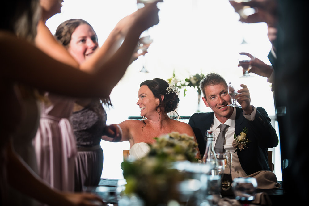 victoria-wedding-photographers-North-Saanich-Yacht-Club-Wedding-56.jpg