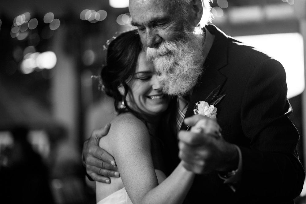victoria-wedding-photographers-North-Saanich-Yacht-Club-Wedding-58.jpg