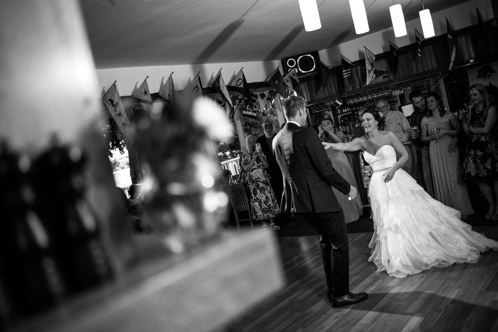 victoria-wedding-photographers-North-Saanich-Yacht-Club-Wedding-59.jpg