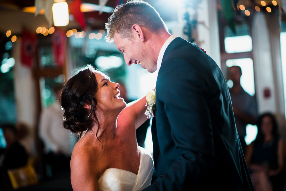 victoria-wedding-photographers-North-Saanich-Yacht-Club-Wedding-60.jpg