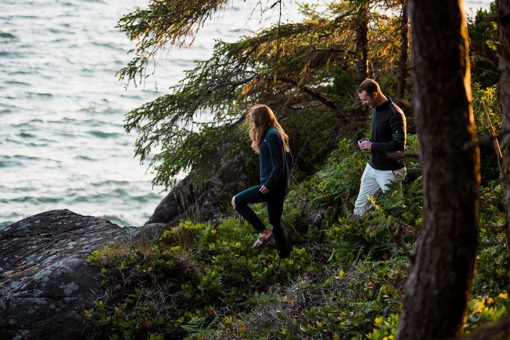victoria-wedding-photographers-Shirley-beach-proposal-1.jpg