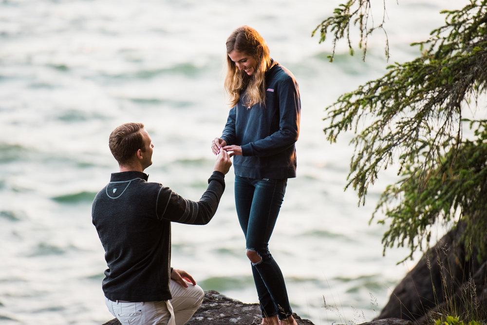 victoria-wedding-photographers-Shirley-beach-proposal-4.jpg
