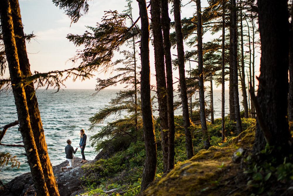 victoria-wedding-photographers-Shirley-beach-proposal-3.jpg