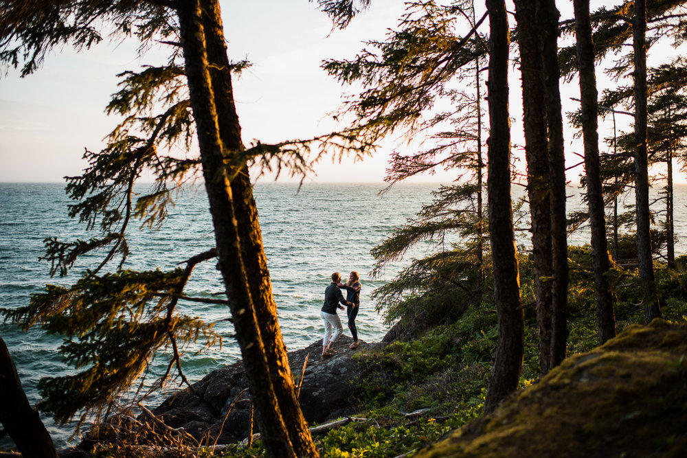 victoria-wedding-photographers-Shirley-beach-proposal-5.jpg