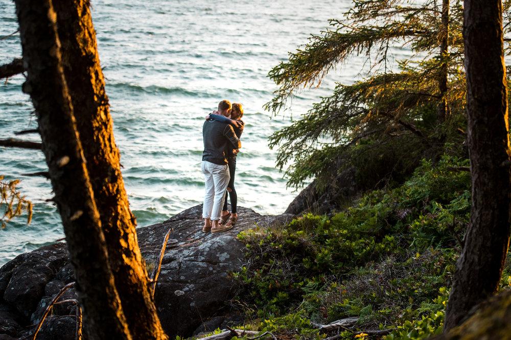 victoria-wedding-photographers-Shirley-beach-proposal-6.jpg
