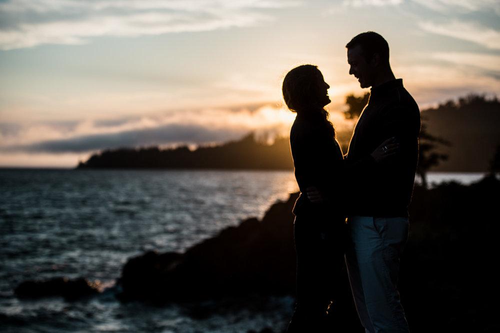 victoria-wedding-photographers-Shirley-beach-proposal-10.jpg