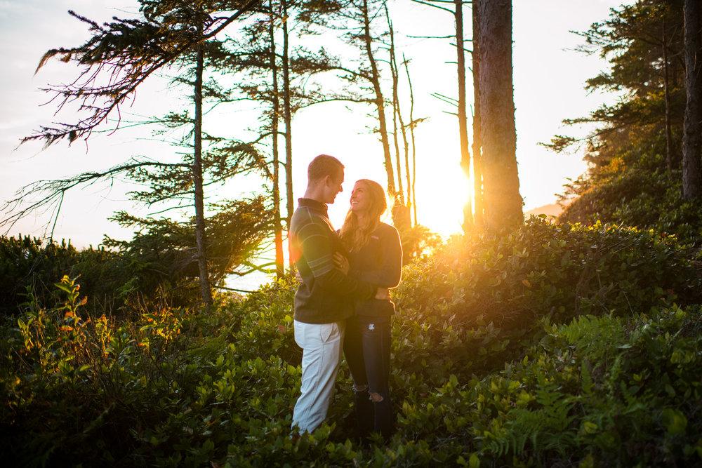 victoria-wedding-photographers-Shirley-beach-proposal-8.jpg