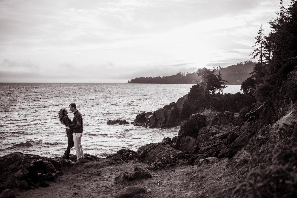 victoria-wedding-photographers-Shirley-beach-proposal-14.jpg