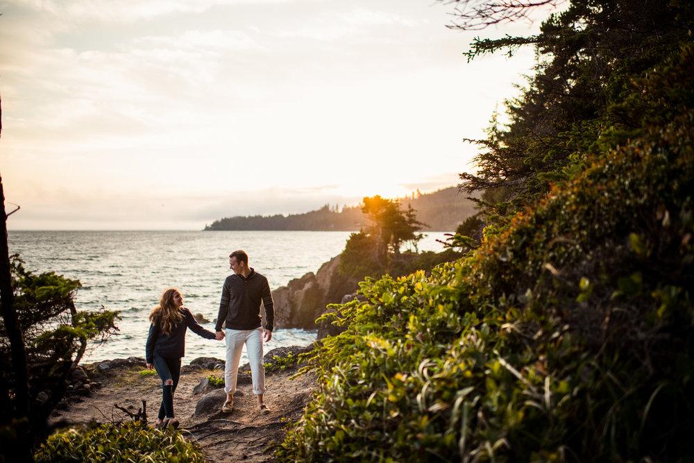 victoria-wedding-photographers-Shirley-beach-proposal-17.jpg