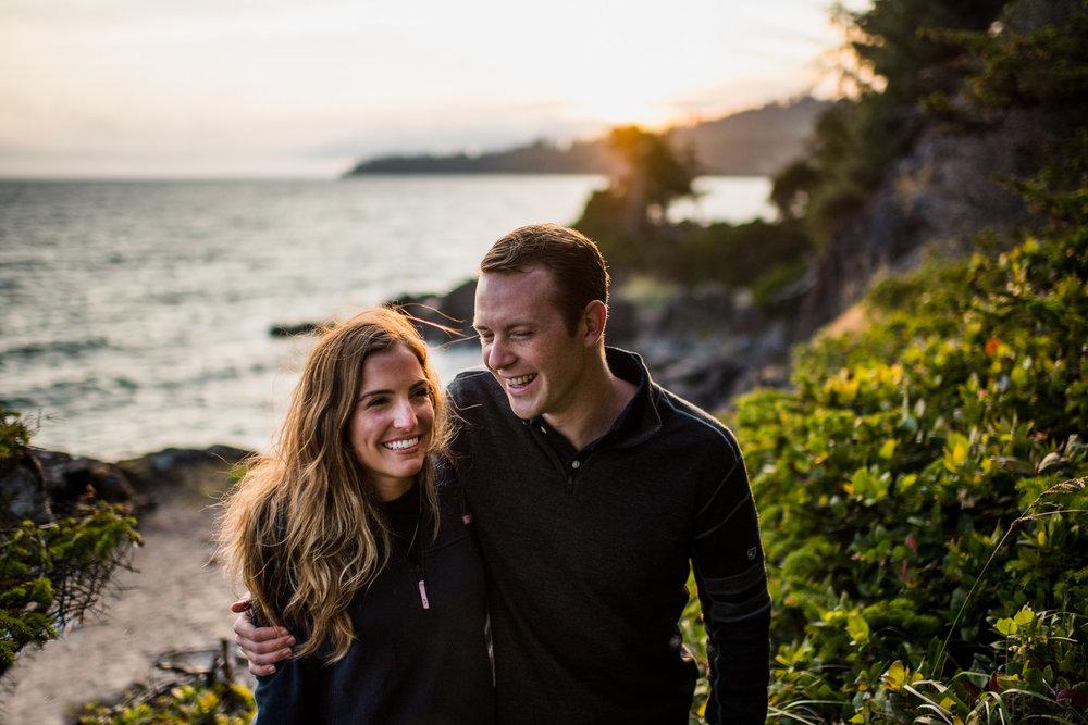 victoria-wedding-photographers-Shirley-beach-proposal-18.jpg