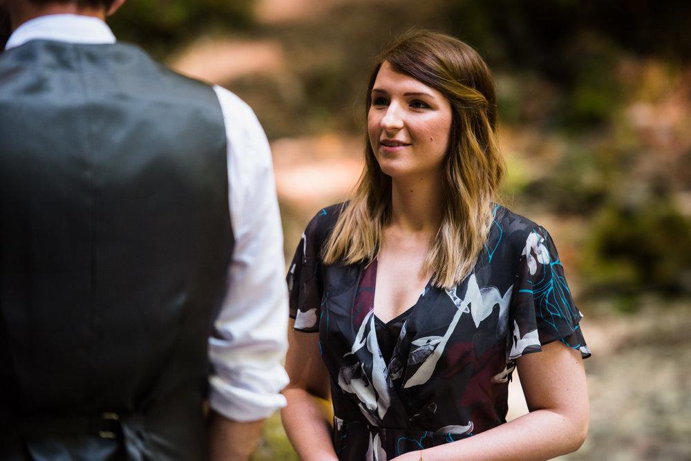 victoria-wedding-photographers-goldstream-waterfall-elopement-2.jpg