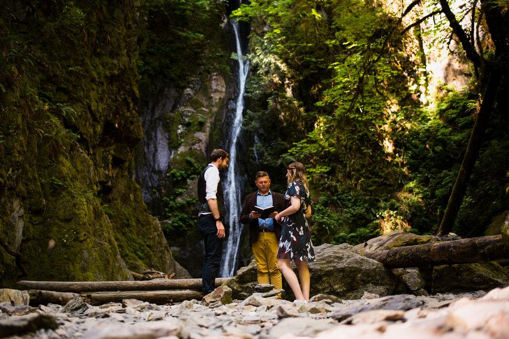 victoria-wedding-photographers-goldstream-waterfall-elopement-1.jpg