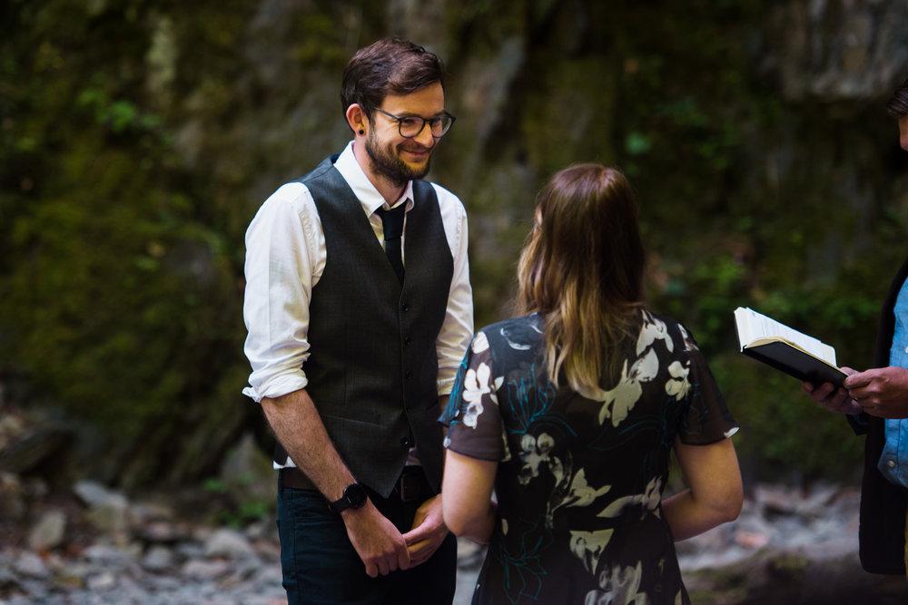 victoria-wedding-photographers-goldstream-waterfall-elopement-3.jpg