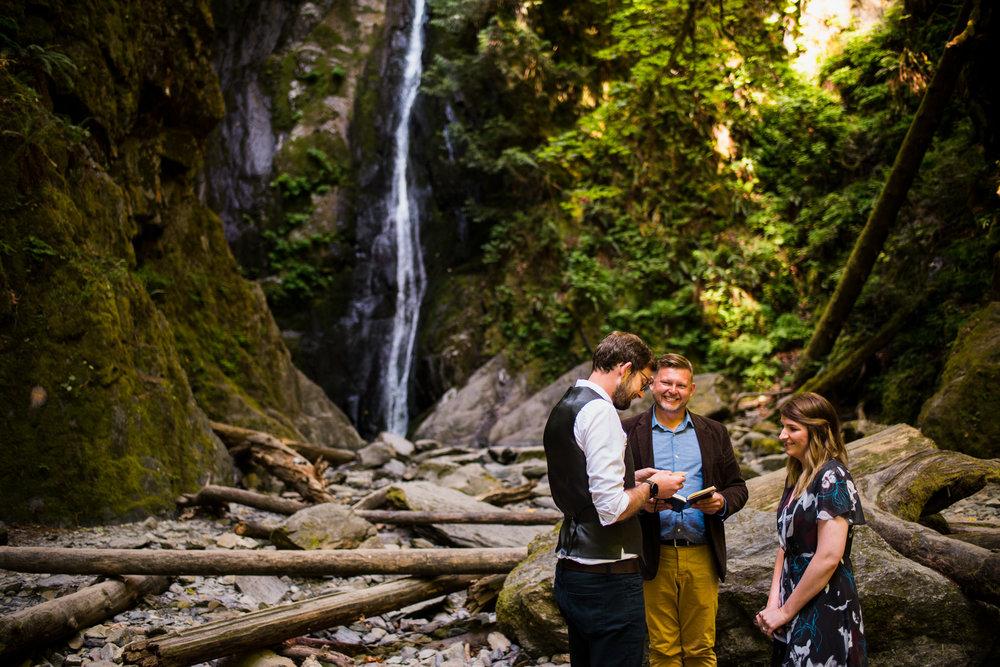 victoria-wedding-photographers-goldstream-waterfall-elopement-5.jpg