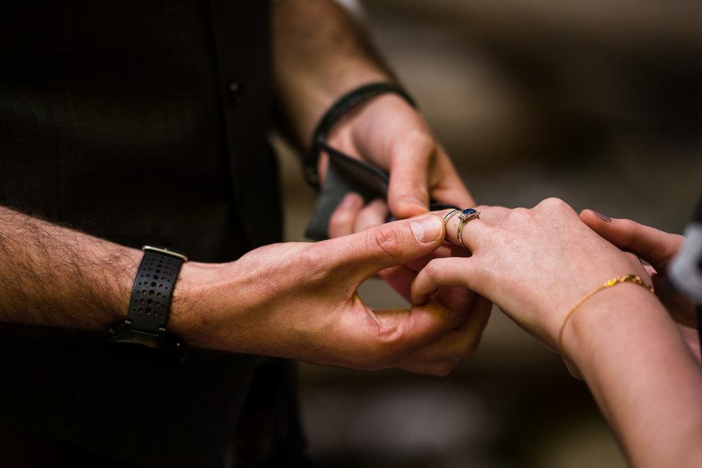 victoria-wedding-photographers-goldstream-waterfall-elopement-7.jpg