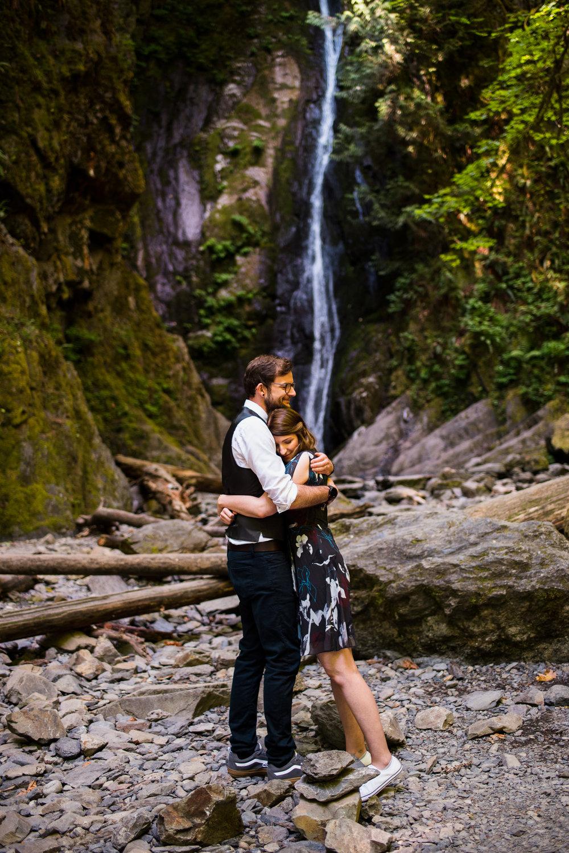 victoria-wedding-photographers-goldstream-waterfall-elopement-9.jpg