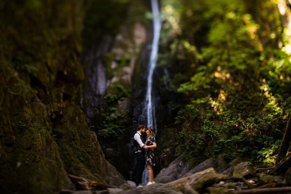 victoria-wedding-photographers-goldstream-waterfall-elopement-12.jpg