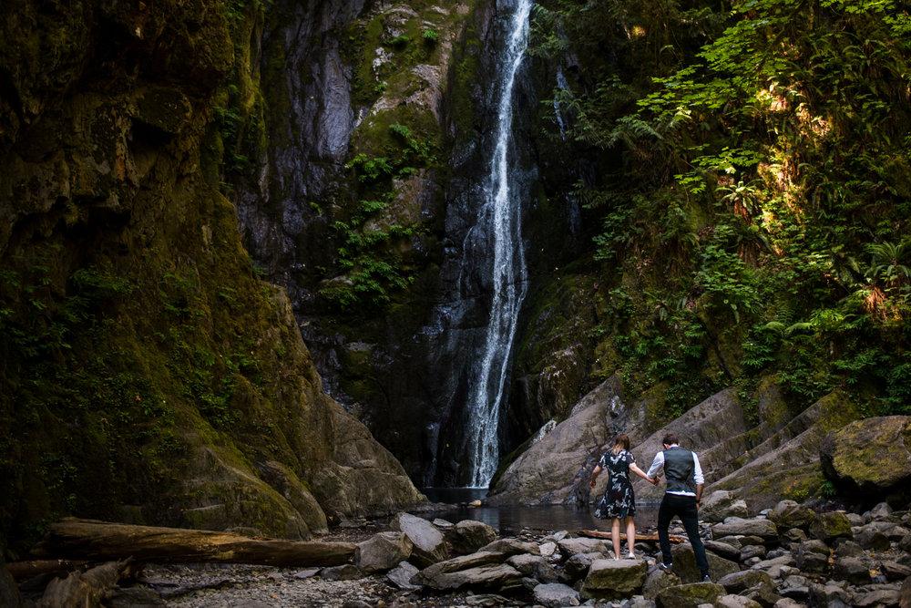 victoria-wedding-photographers-goldstream-waterfall-elopement-14.jpg