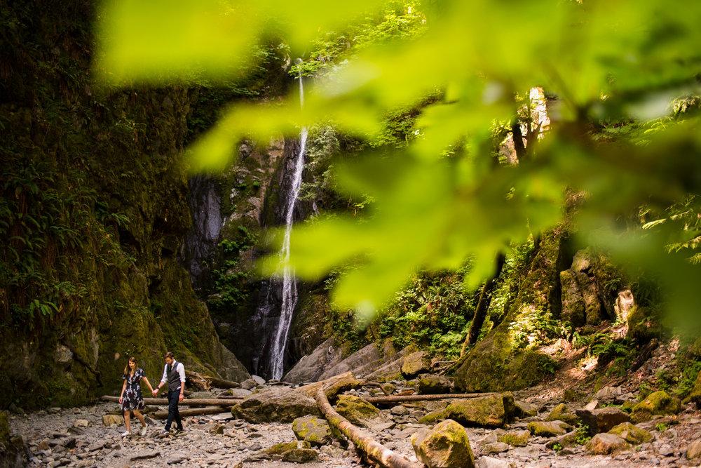 victoria-wedding-photographers-goldstream-waterfall-elopement-19.jpg