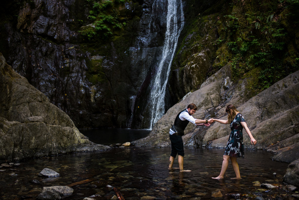 victoria-wedding-photographers-goldstream-waterfall-elopement-20.jpg