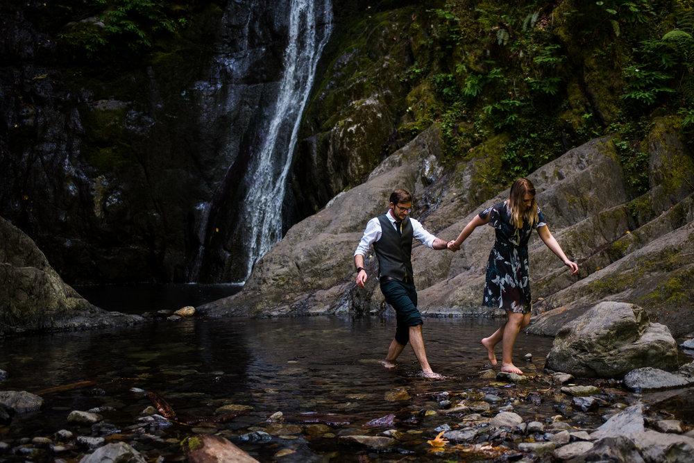 victoria-wedding-photographers-goldstream-waterfall-elopement-24.jpg