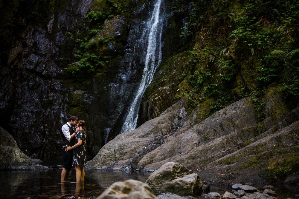 victoria-wedding-photographers-goldstream-waterfall-elopement-23.jpg