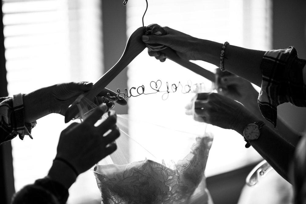 victoria-wedding-photographers-mount-washington-winter-wedding-1.jpg