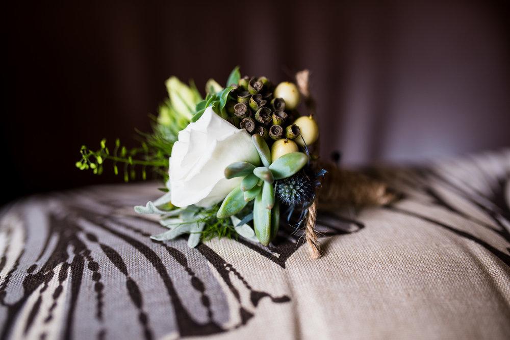 victoria-wedding-photographers-mount-washington-winter-wedding-5.jpg