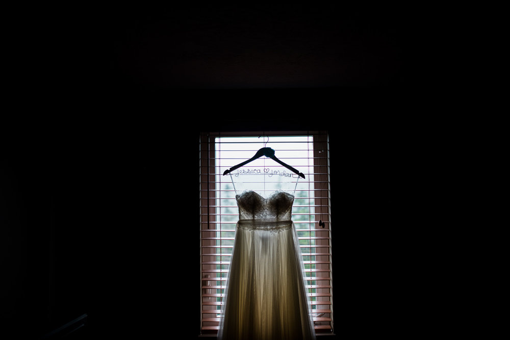 victoria-wedding-photographers-mount-washington-winter-wedding-7.jpg
