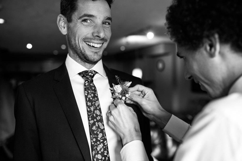 victoria-wedding-photographers-mount-washington-winter-wedding-14.jpg