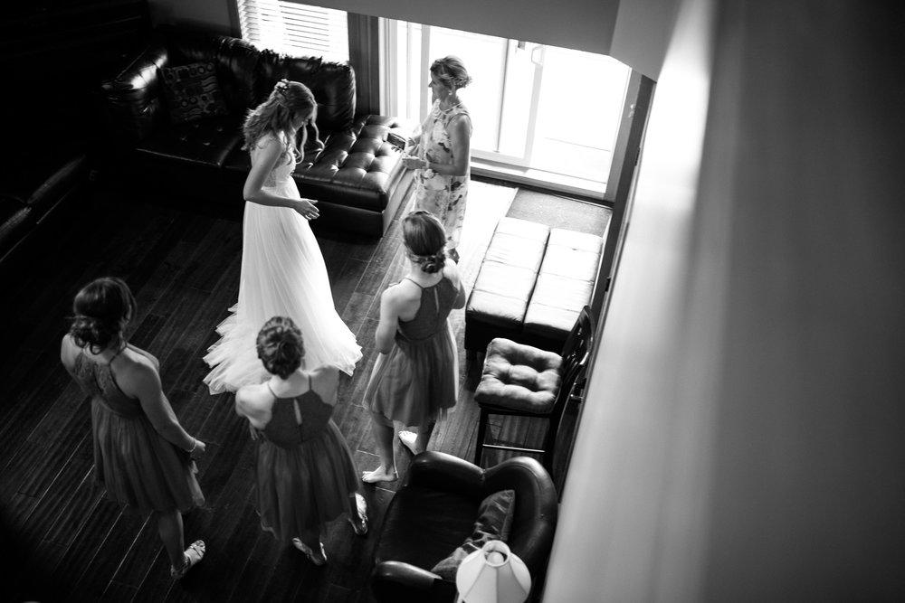 victoria-wedding-photographers-mount-washington-winter-wedding-17.jpg