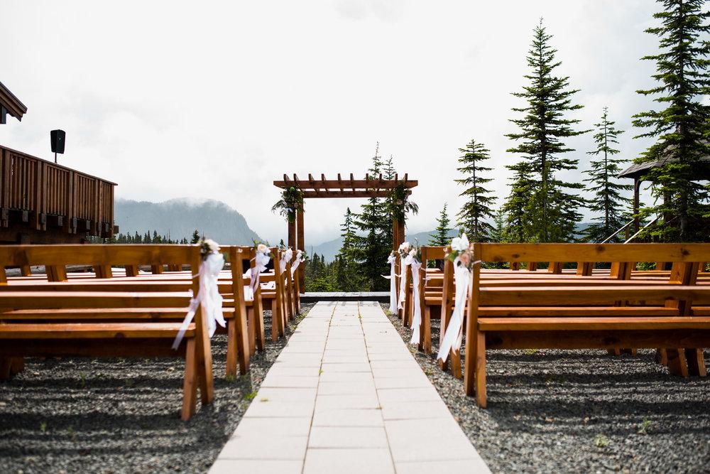victoria-wedding-photographers-mount-washington-winter-wedding-19.jpg