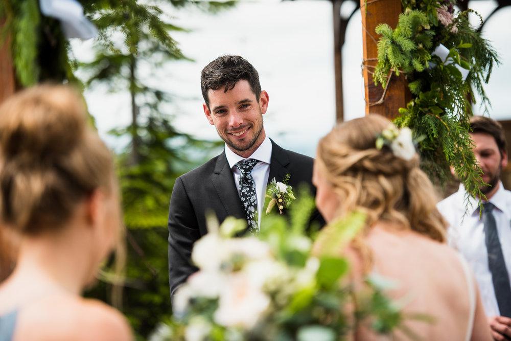 victoria-wedding-photographers-mount-washington-winter-wedding-24.jpg