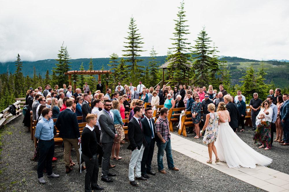victoria-wedding-photographers-mount-washington-winter-wedding-23.jpg