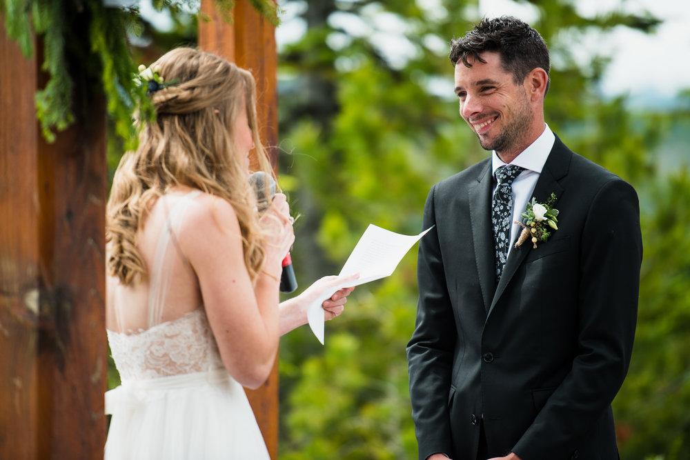 victoria-wedding-photographers-mount-washington-winter-wedding-26.jpg