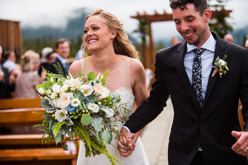 victoria-wedding-photographers-mount-washington-winter-wedding-29.jpg