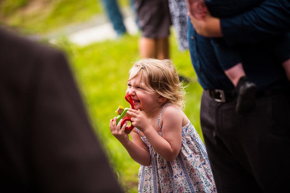victoria-wedding-photographers-mount-washington-winter-wedding-31.jpg